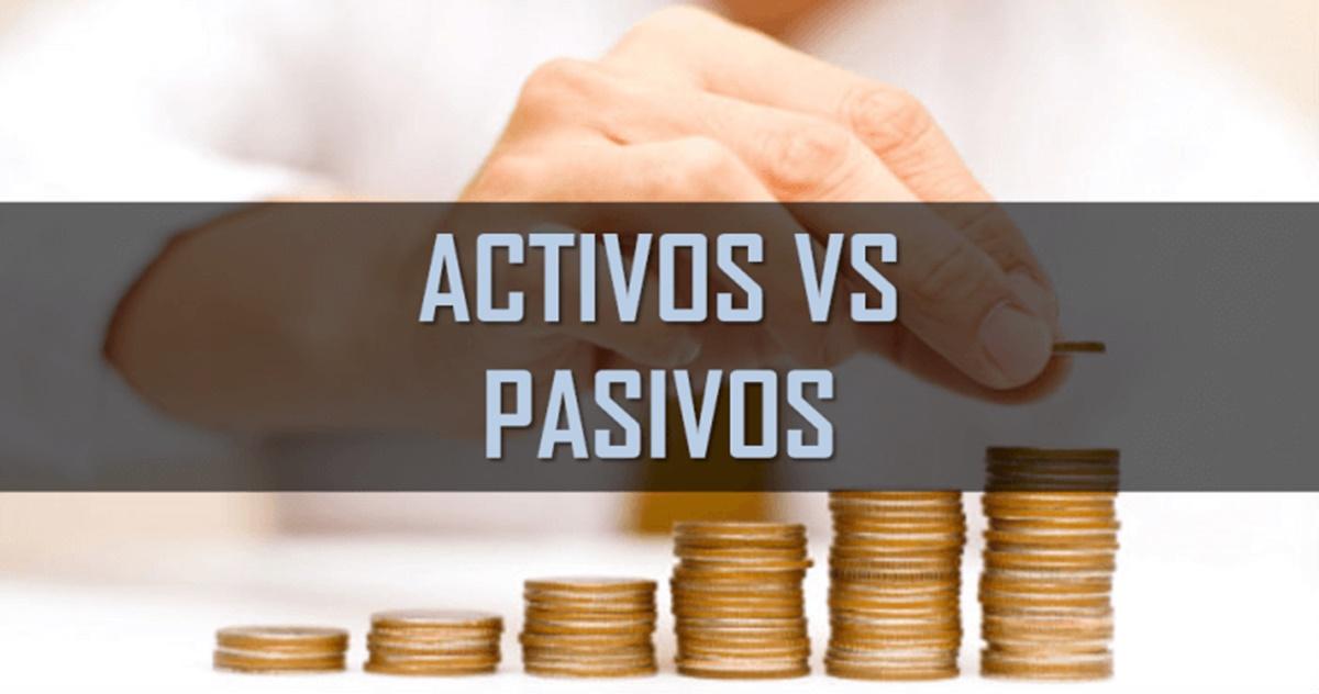 activos y pasivos2