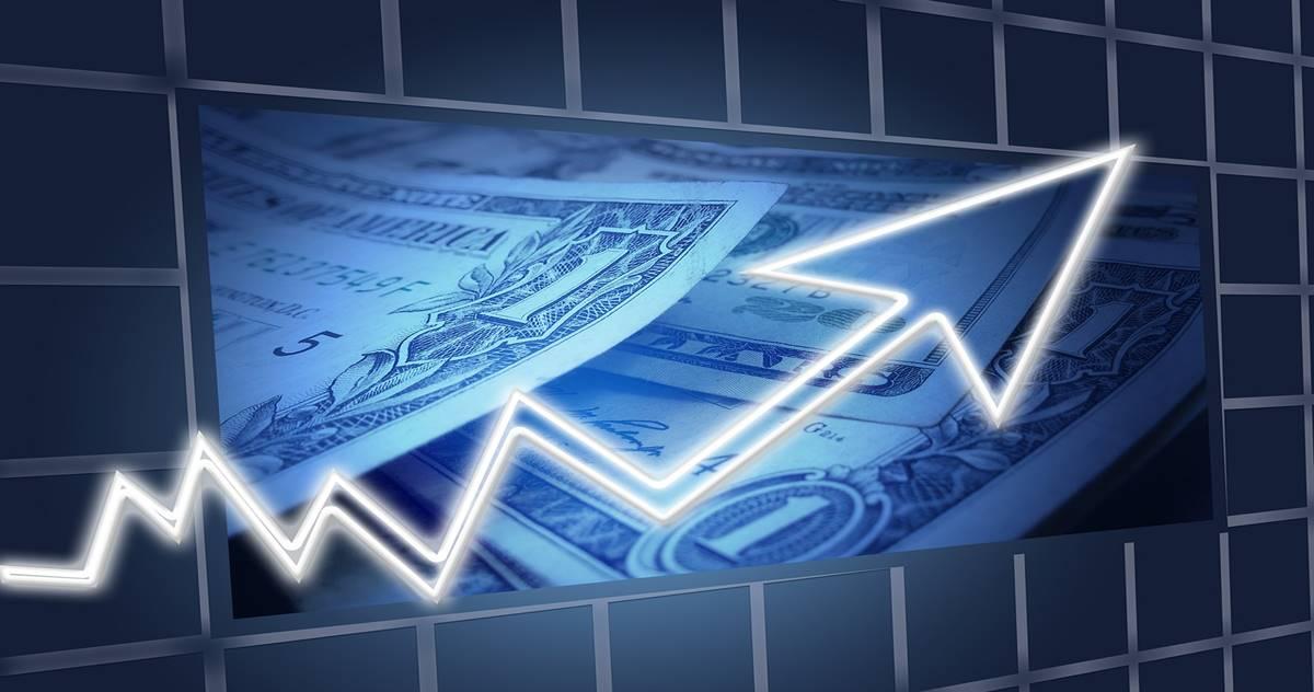 recuperacion economica