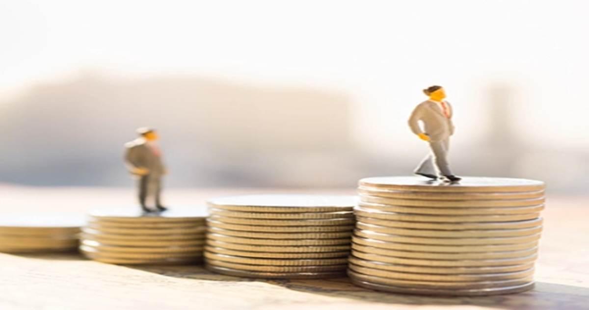 bajo salario en riqueza2