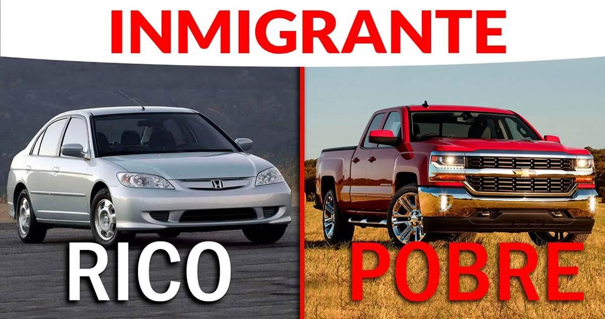 el peor error de los latinos inmigrantes2